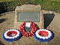 St Helier War Cemetery Howard Davis Park 2.jpg