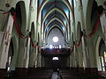 St Joseph Cathedral Hanoi 0381.JPG