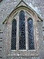 St Kenelm's altar end window - geograph.org.uk - 298770.jpg