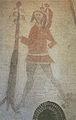 St Kristoffer i Pyttis.jpg