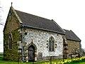 St Leonard, Haugh - geograph.org.uk - 823046.jpg