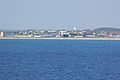 St Maarten (8623260809).jpg