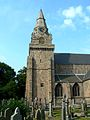 St Machar's Cathedral (2707224175).jpg