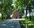 St Martin im Innkreis - Kalvarienbergkapelle St Ulrich - 01.JPG