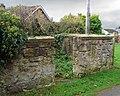 St Martins Pinfold - geograph.org.uk - 1550783.jpg