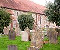 St Mary's Church Barnham DSC 2113.jpg