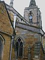St Mary, Humberstone from N.E..JPG