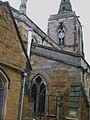 St Mary, Humberstone from N.E..JPG