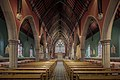 St Marys Cathedral Newcastle.jpg