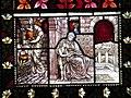 St Michael's, Lewes glass 27.jpg
