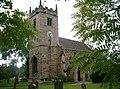 St Oswald's Church, Collingham - geograph.org.uk - 51209.jpg