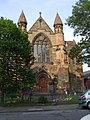 St Paul's Grangetown - geograph.org.uk - 1878576.jpg