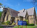 St Peter's Church, Birkdale (2).jpg