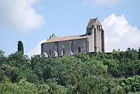 St Pey de Castets église 1.JPG