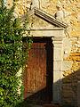 St Romain porte ouest.jpg