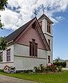 St Thomas's Church, Motueka, New Zealand 002.jpg