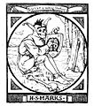 Stacy Marks Bookplate.jpg
