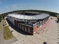 Stadion Widzewa 29-07-2017.jpg