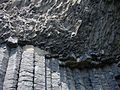 Staffa rocks - geograph.org.uk - 570795.jpg