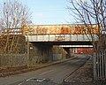 Stalbridge Avenue bridge 2.jpg