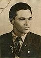 Stalna postavka Narodnog muzeja u Leskovcu - Radnički pokret i socijalistička revolucija 1918 - 1945 20.jpg