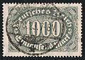 Stamp Deutsches Reich 1000 Mark.jpg