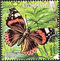 Stamps of Azerbaijan, 2002-616.jpg