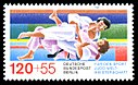 Stamps of Germany (Berlin) 1987, MiNr 778.jpg