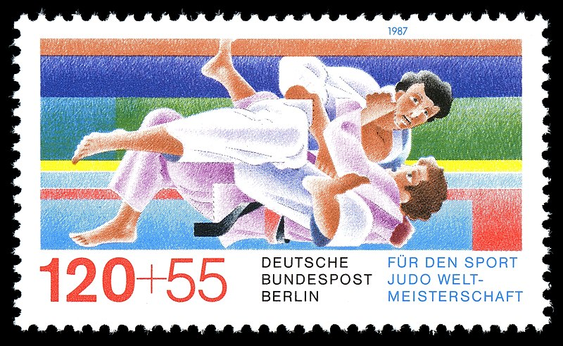 Պատկեր:Stamps of Germany (Berlin) 1987, MiNr 778.jpg