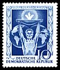 Stamps of Germany (DDR) 1955, MiNr 0484.jpg