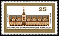 Stamps of Germany (DDR) 1965, MiNr 1127.jpg