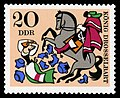 Stamps of Germany (DDR) 1967, MiNr 1326.jpg