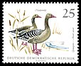 Stamps of Germany (DDR) 1968, MiNr 1360.jpg