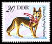 Stamps of Germany (DDR) 1976, MiNr 2157.jpg