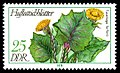 Stamps of Germany (DDR) 1978, MiNr 2290.jpg