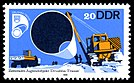 Stamps of Germany (DDR) 1978, MiNr 2368.jpg
