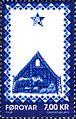 Stamps of the Faroe Islands-2013-25.jpg