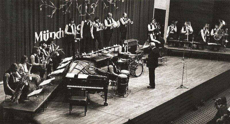 File:Stan Kenton Big Band.JPG