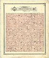Standard atlas of Cedar County, Missouri - including a plat book of the villages, cities and townships of the county, map of the state, United States and world, patrons directory, reference LOC 2008626949-7.jpg