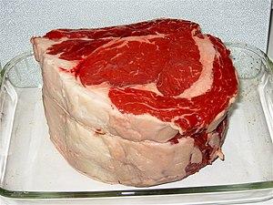 Standing-rib-roast-MCB.jpg
