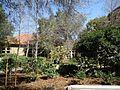Stanford University March 2012 29.jpg