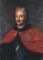 Stanisław Ernest Denhoff11.PNG