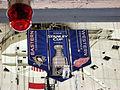 Stanley Cup Final 2008.jpg