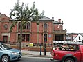 Stanley Halls South Norwood.jpg