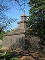 Stanley Park of Westfield - Westfield, MA - IMG 6572.JPG