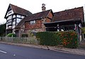 Star House, Penshurst-geograph.org-3825222.jpg