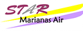 Star Marianas Air Logo.png