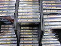 Star Wars - The Clone Wars Season 1 box sets.JPG