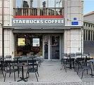 Starbucks Place Saint-François (Lausanne).jpg