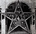 Stardust (1922) - 16.jpg